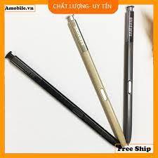 Free Ship] Bút Spen Note8 cảm ứng mượt mà/ Bút Note8 zin bóc máy giá rẻ    Nông Trại Vui Vẻ - Shop