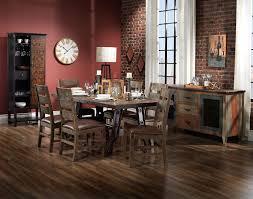 urban rustic furniture. The Urban Splendor Collection - Rustic Pine Furniture