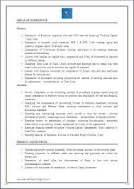 Work Resume Format Delectable Work Resume Format Resume Badak
