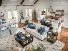 hgtv dream home 2015 sherwin williams paint colors. great room from hgtv dream home 2015 hgtv sherwin williams paint colors