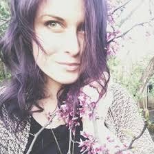 Sara Coker (saracoker) - Profile   Pinterest