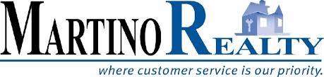 Albert Benzaken - Real Estate Agent in Your Area | realtor.com®