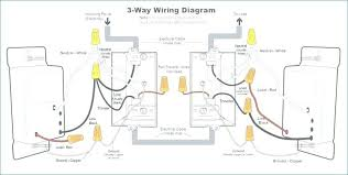 lutron diva 3 way dimmer wiring diagram maestro cl dimmer wiring Lutron Dimmer Wiring-Diagram lutron diva 3 way dimmer wiring diagram maestro cl dimmer wiring diagram info 3 way switch