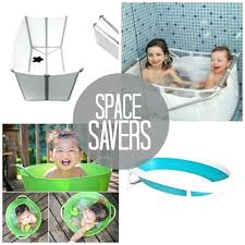 toddler bath tub for shower the top toddler bathtubs of babble toddler bath tub for stand toddler bath tub for shower