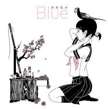 Popular Japanese Illustrator Yusuke Nakamura What Is Popular In
