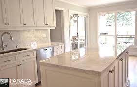 Kitchen Renos Renovationwhite Cabana White Cabana