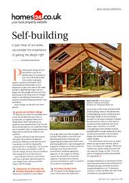 Best  Design Your Own Modular Home ATBLWas - Home design website