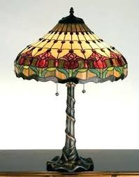 stained glass table lamp patterns stained glass table lamps stained glass table lamp patterns pool table stained glass table