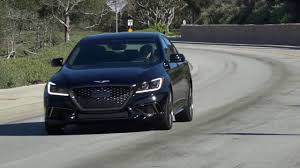2018 kia genesis. perfect 2018 2018 kia stinger vs genesis g80 exterior interior drive with kia genesis