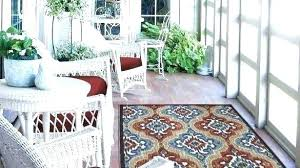 8x10 outdoor patio rugs full size of outdoor rug home depot patio rugs best tropical kitchen