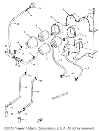 Best of kwikee steps wiring concept update wiring diagram pedia best of kwikee steps wiring new