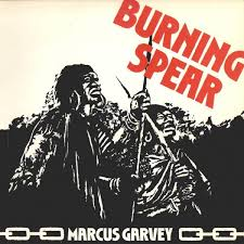 marcus garvey by burning spear album roots reggae reviews marcus garvey by burning spear album roots reggae reviews ratings credits song list rate your music