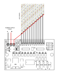 whelen 295sl100 wiring diagram whelen 295slsa1 wiring diagram data whelen 295sl100 wiring diagram whelen siren 295hfsa1 wire diagram wiring diagram manual