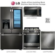 kitchen appliances deals s s black friday kitchen appliance deals uk