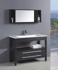 european bathroom vanities. European Bathroom Vanities P