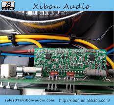 chinese karaoke machine karaoke echo mixer buy karaoke echo chinese karaoke machine karaoke echo mixer