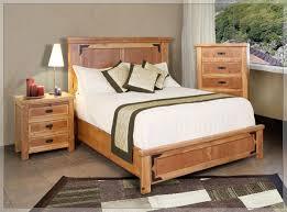 Lodge Bedroom Decor Lodge Bedroom Furniture Accessories Furniture Adorable Bedside