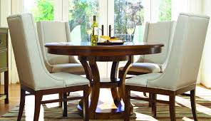 and folding s for apartment good room elegant chairs contemporary table tables dinette modern ideas e