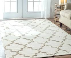 12 x 15 area rug target amazing rugs oriental white silver 5 round