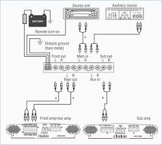 clarion car stereo wiring diagram kanvamath org clarion nx501e wiring diagram upgrade clarion marine xmd2 wiring diagram current