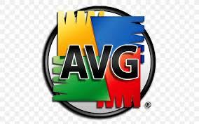 AVG AntiVirus Antivirus Software AVG Technologies CZ AVG Internet Security, PNG, 512x512px, Avg Antivirus, Antivirus Software,