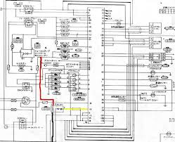 s13 wiring harness diagram s13 image wiring diagram s14 wiring harness diagram s14 auto wiring diagram schematic on s13 wiring harness diagram