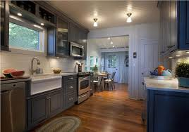 country kitchen painting ideas. Beautiful Ideas Best Paint Color For Country Kitchen Country Kitchen Painting Ideas  Throughout Painting Ideas