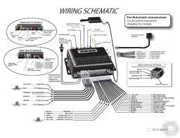 alarm wiring diagram remote start alarm wiring diagrams online berlingo alarm wiring diagram