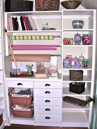 most visited images featured in how to make your wardrobe neatly with closet organizers idea nice wall hanging office organizer 4