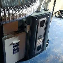 american standard furnace prices. Simple American American Standard Hvac Prices Furnace A Recent  Installation In Cost  Intended American Standard Furnace Prices