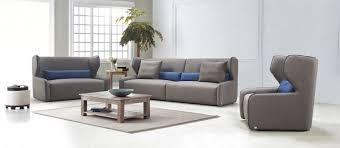 modern furniture bed. CLASSIC STYLE FURNITURE Modern Furniture Bed