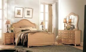 Interior design bedroom vintage Luxury Modern Vintage Bedroom Vintage Bedroom Designs Ideas Modern Vintage Bedroom Decor Rootsistemcom Modern Vintage Bedroom Modern Vintage Bedroom Ideas Fresh Bedroom