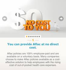 from aflac com insurance quoteslife