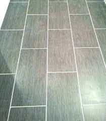 slate tile at home depot slate tile tile flooring tile patterns tile home depot super white