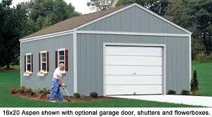 diy shed cost how much does it cost to build a shed cabin small storage woodworking diy shed cost