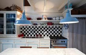 Vinilos Azulejos  FacilisimocomVer Azulejos De Cocina