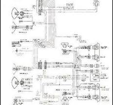 wiring ford ranchero parts 1967 ford fairlane ranchero wiring diagram manual reprint