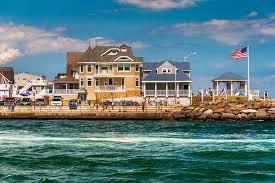 10 Best East Coast Beach Rental Destinations For Families Family Family Vacation Beach East Coast