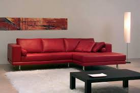 red room furniture. the fast way for creating guest bedroom design using sofa beds red room furniture c