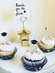 Kindergarten Graduation Cake Ideas Birthdaycakekidspotml