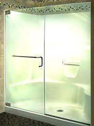 best cleaner for fiberglass shower floor best cleaner for fiberglass shower stalls ideas on with surround