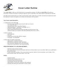 Brilliant Ideas Of Sample Referral Cover Letter Cover Letter