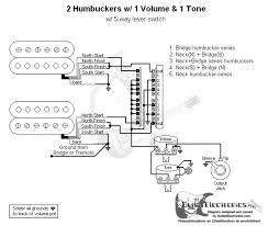 acme guitar wiring diagrams wiring diagram schematics wiring diagram 5 way switch 2 humbuckers nodasystech com