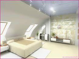 Schlafzimmer Wandleuchte Schlafzimmer Wandleuchte Inspirierend Led