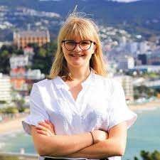 Local election: Victoria Rhodes-Carlin for Greater Wellington Regional  Council by B-Side Stories