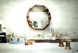 unique wall mirrors. Unique Shaped Wall Mirrors Home Decor Implausible Mirror Designs To Unusual