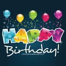 happy birthday images animated graphics for happy birthday animated glitter graphics www