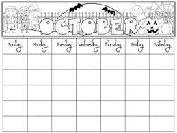 monthly calenar best 25 blank monthly calendar ideas on pinterest free