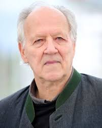 Werner Herzog Hasn't Seen Star Wars, Watches Kardashians