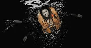 Kate Bush Charts Kate Bushs Official Top 20 Most Downloaded Songs Revealed